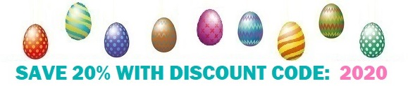 Welcome decorating enthusiasts to the 