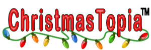 Christmas Topia Home Page