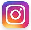 TeamSanta.com Instagram Page