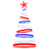 Christmas-tree-logo