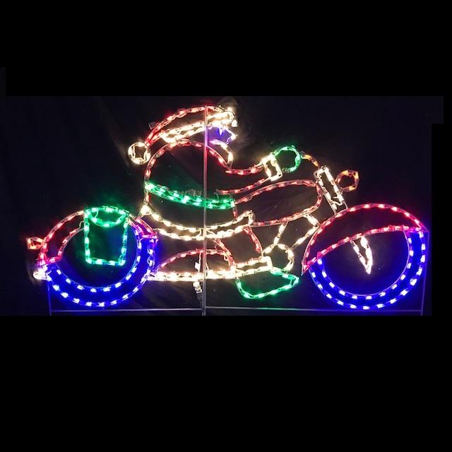Artificial Christmas Trees Lights