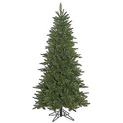 9 foot slim durango spruce artificial christmas tree unlit 9 foot tree 52 inch diameter item number a154080 price 35799 - 9 Ft Christmas Trees