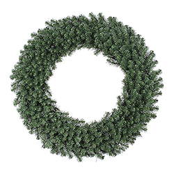 42 Inch Douglas Fir Wreath
