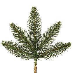 Camdon Fir Decorative Artificial Christmas Spray Unlit