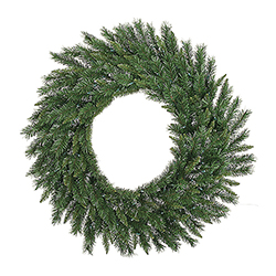 30 Inch Imperial Pine Wreath