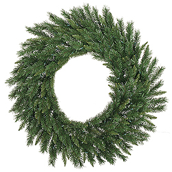 6 Foot Imperial Pine Wreath