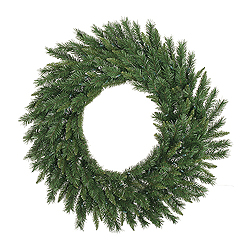 72 Inch Imperial Pine Wreath