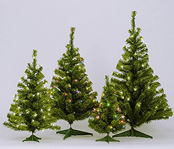 Search - 3 foot tree - Christmastopia.com