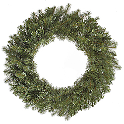 30 Inch Colorado Spruce Wreath