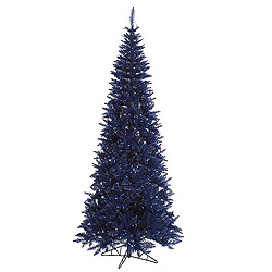 Search - 9 foot tree - Christmastopia.com