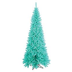 Search - aqua artificial christmas tree - Christmastopia.com