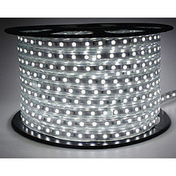 150 Foot Cool White LED Tape Lights