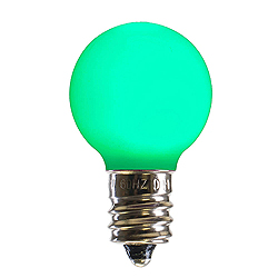 led light bulbs g30 sized globe light replacement bulbs. Black Bedroom Furniture Sets. Home Design Ideas