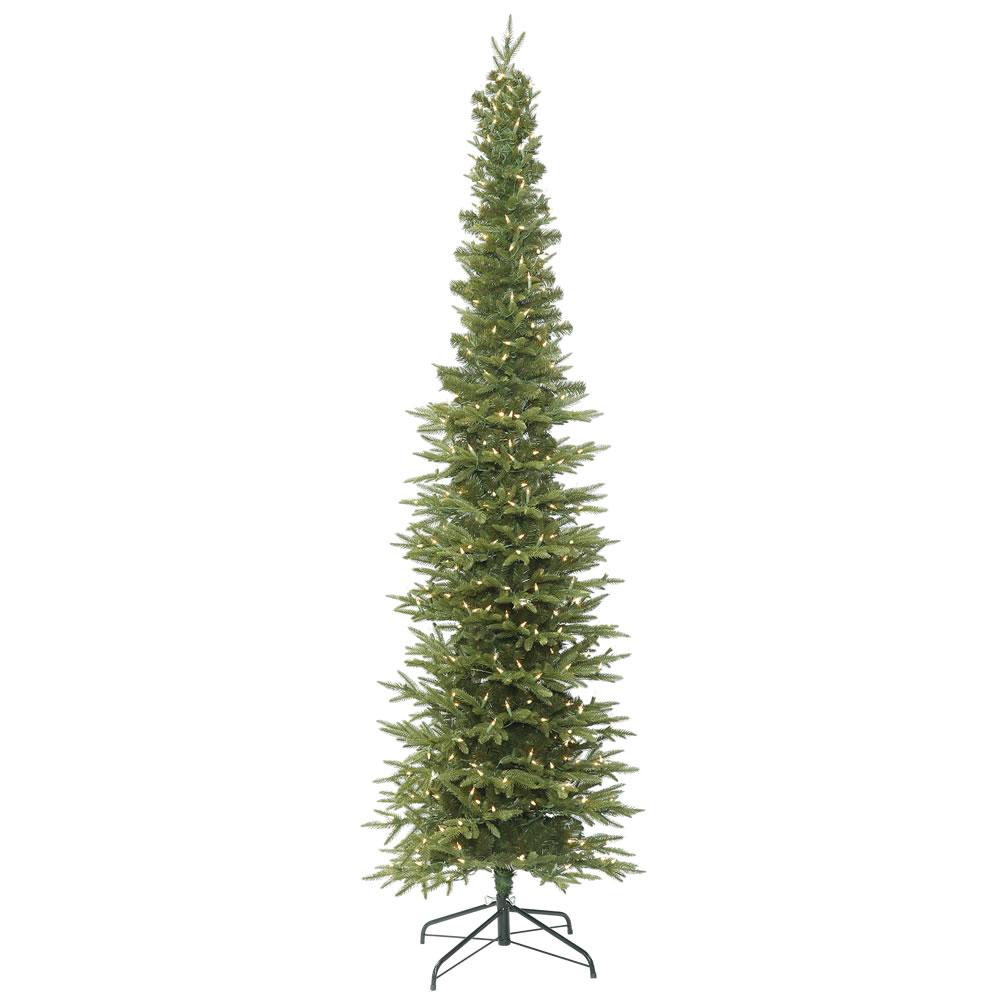 Jc Penney Christmas Trees: Christmastopia.com
