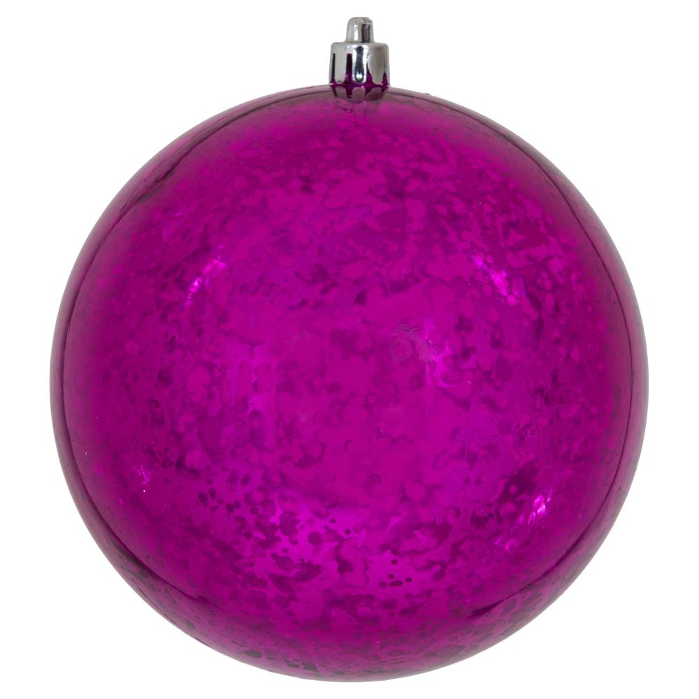 Christmas Ornaments 5 Inch Plastic Ornaments Christmastopia Com