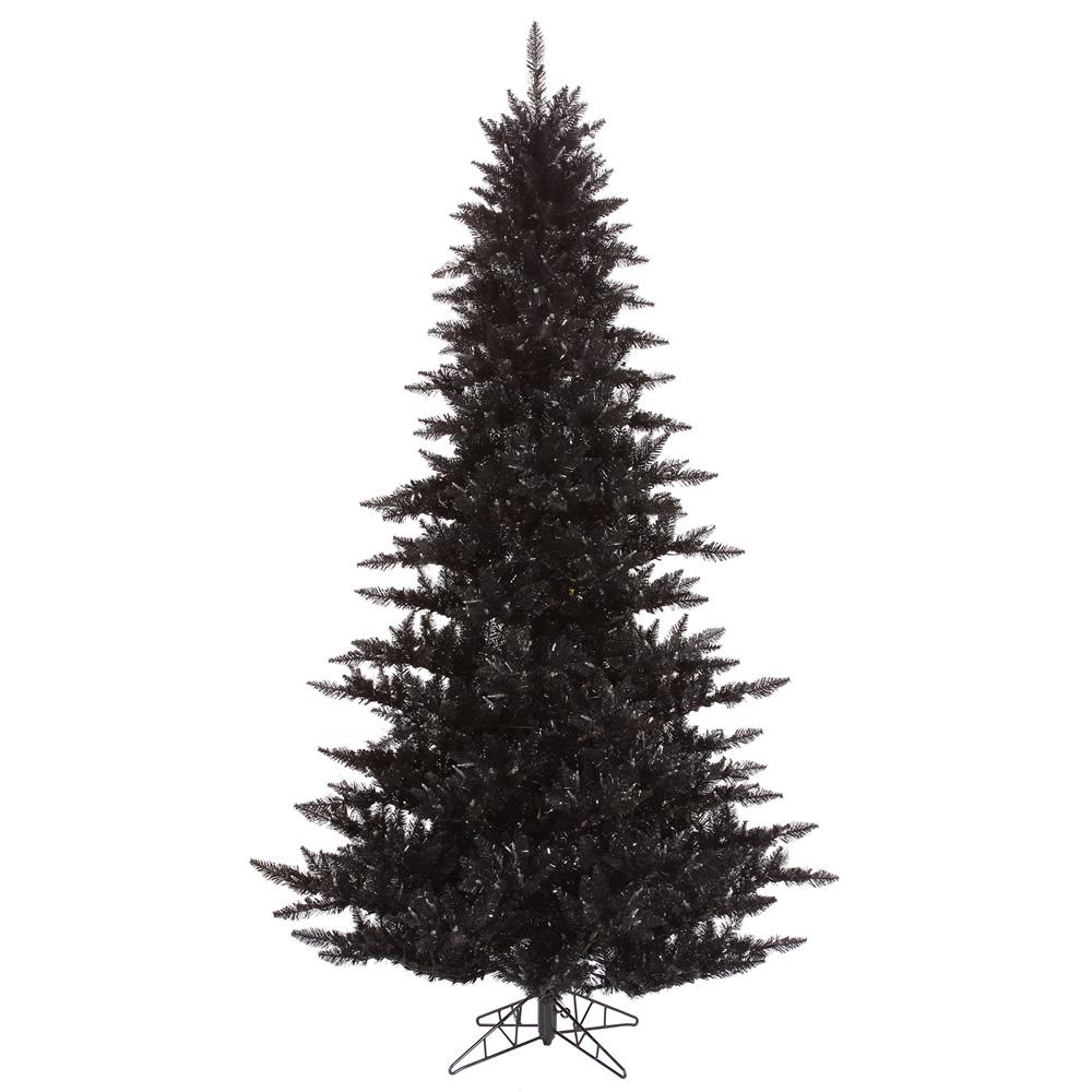 Search Black Artificial Halloween Tree Christmastopia Com