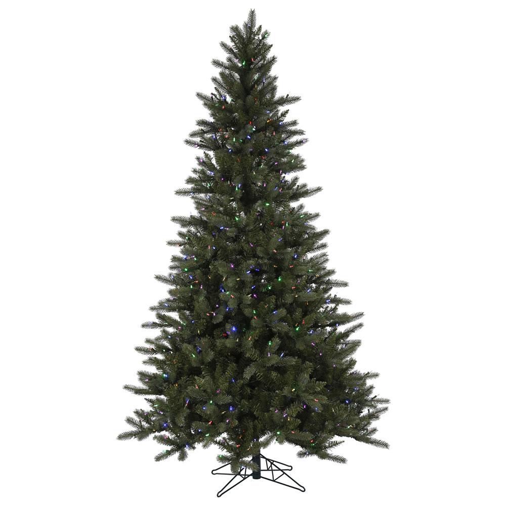 wwwchristmastopiacomitemszooma152696ledjpg - 14 Christmas Tree