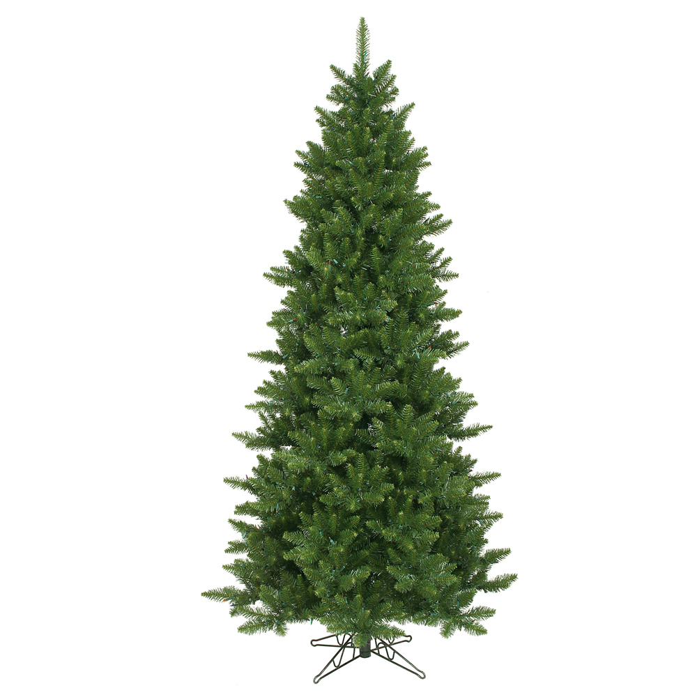 Search - 12 foot tree - Christmastopia.com