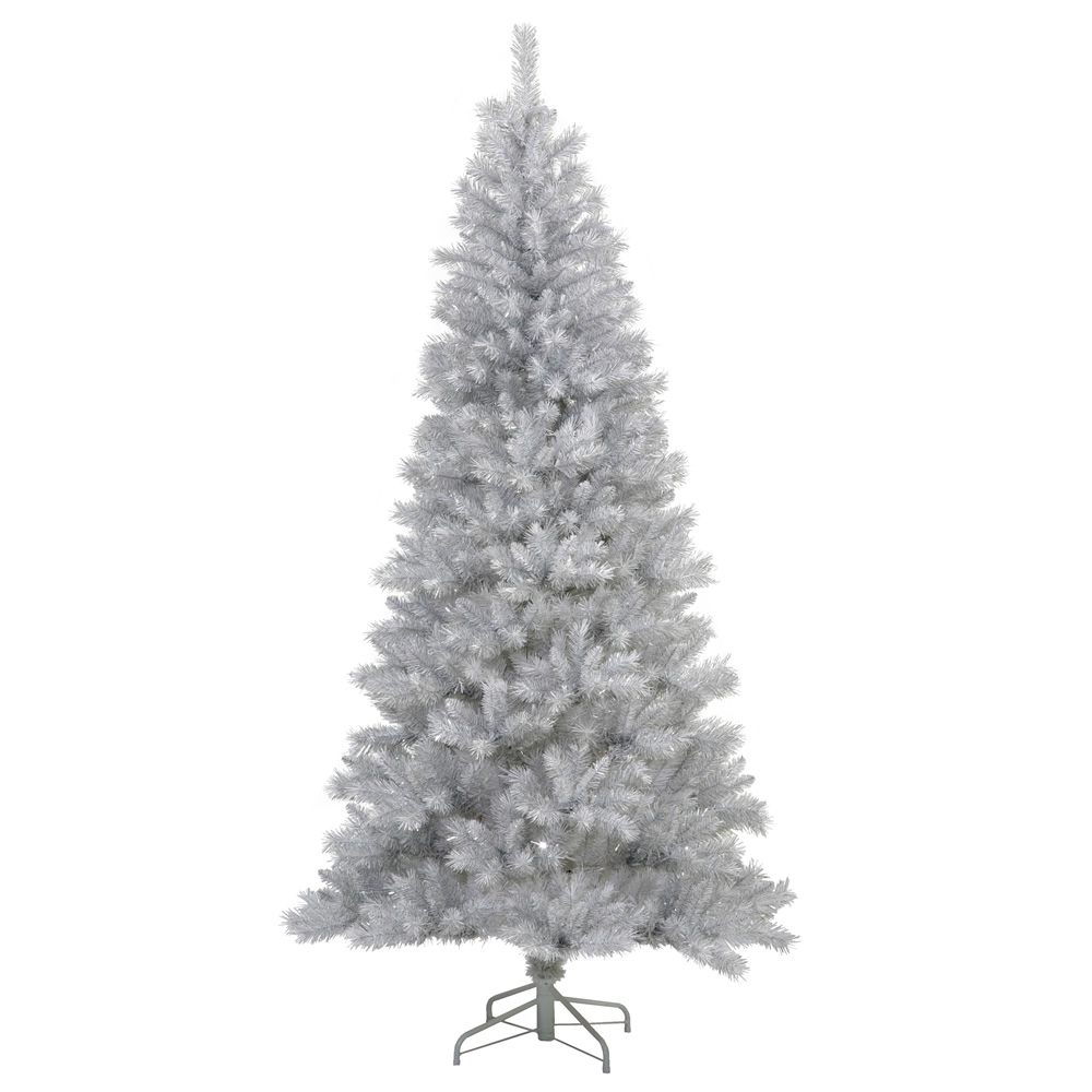 Search - white artificial christmas tree - Christmastopia.com