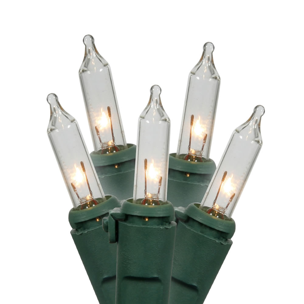 Incandescent Christmas Lights.Incandescent Christmas Lights Christmastopia Com