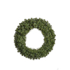 36 Inch Grand Teton Wreath